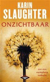Onzichtbaar http://www.bruna.nl/boeken/onzichtbaar-9789023474272