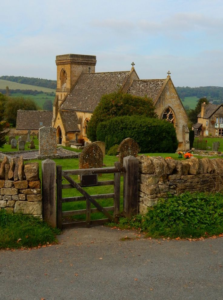 365 best cotswolds images on pinterest england england