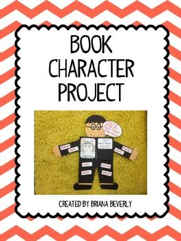 reading book report projects Most of the reading should be done during dear time september book projects looking for a good book check out some of these good reads recommended by 5a.
