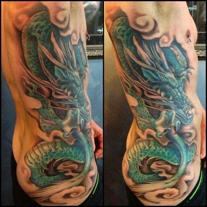 Best custom writing tattoo artists toronto