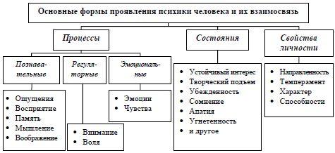 http://txtb.ru/img/1369.png