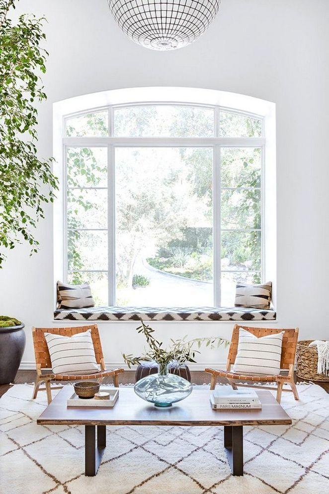 58fd88447f 45+ Astonishing Info Regarding California Eclectic Living Room Style  Uncovered - decoryourhomes.com
