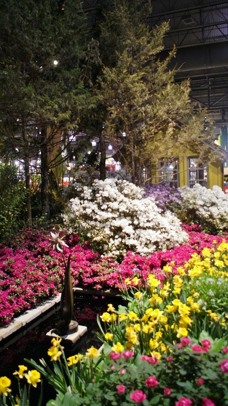 124 best big beautiful gardens images on pinterest netherlands