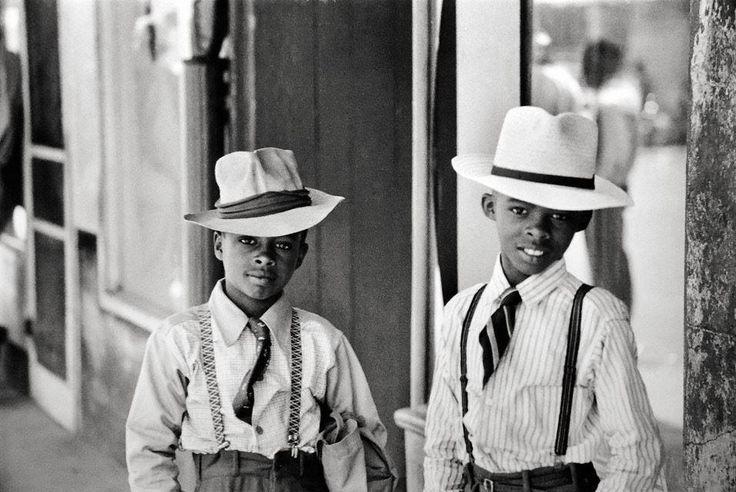 H.C Bresson picture