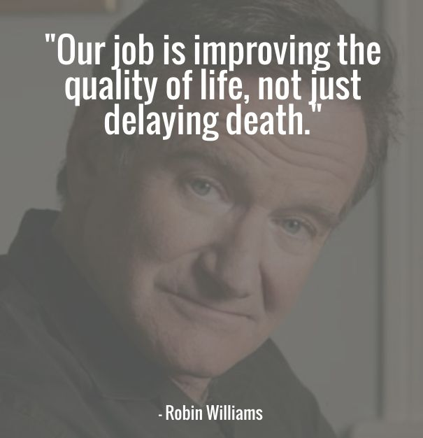 celebs-react-to-sudden-death-of-robin-williams - USA TODAY