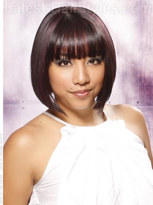 all bob haircuts 191 best images about hairdos for all occasions on 2733