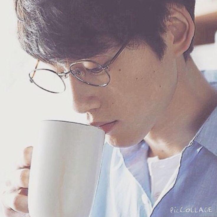 17 Best images about Sakaguchi Kentaro on Pinterest | Valentine day ... Theodore Nott Actor