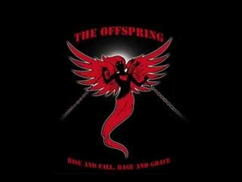 ▶ The Offspring - Trust In You - YouTube