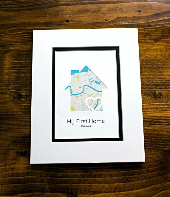 785 Best Housewarming Gifts Images On Pinterest