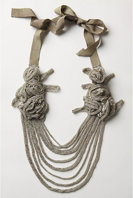 mercurial-crochet-necklace-14750-anthropologie.jpg (453×676)