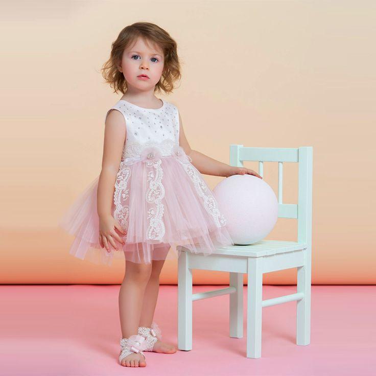 Hayalimdeki balerin elbisem! My ballerina dress in my dreams! Платье балерины, о котором я мечтала!ملابس الباليه التي كانت في البالي #dress #girl #kids #kidsstyle #stylish #trends #kidsfashion #summer #spring # elbise #çocuk #çocukmoda #yazkoleksiyonu