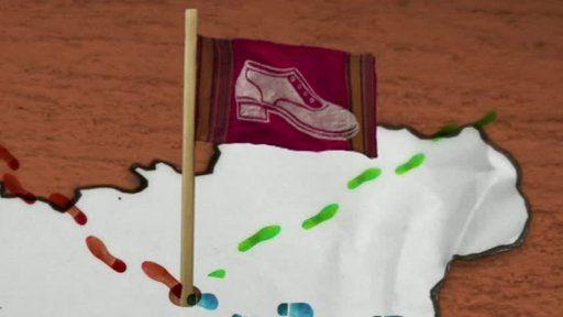 http://www.ceskatelevize.cz/porady/10268040165-ceske-pexeso/video/  kratka videa ke krajum CR