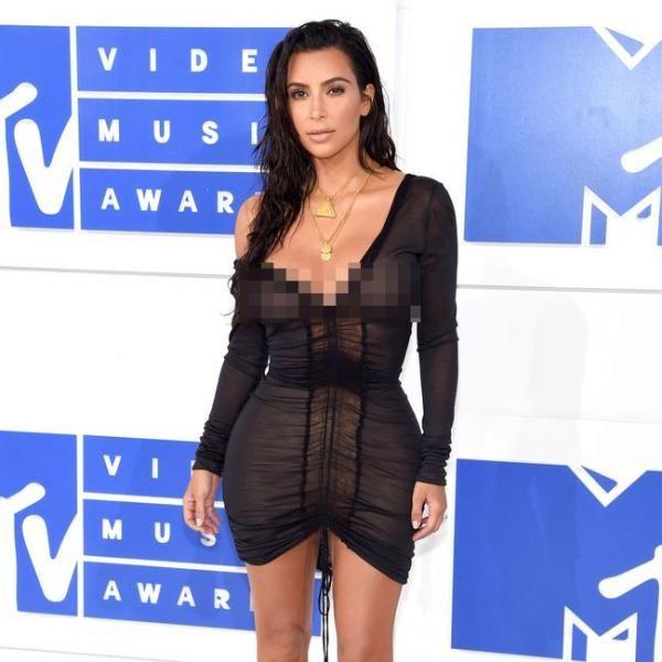 Cincin Berlian Kim Kardashian yang Diambil Perampok Bisa Kembali, Asal...