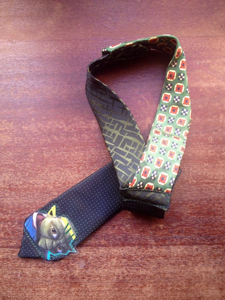 A personal favorite from my Etsy shop https://www.etsy.com/listing/223090864/star-wars-kids-necktie-handcrafted-and