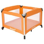 Joovy Room2 Playard . I've narrowed the choice down to these 3.