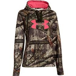 Absolutely love this sweater!!!   Mossy Oak - Product Details