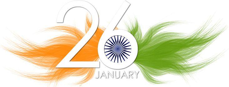26th January