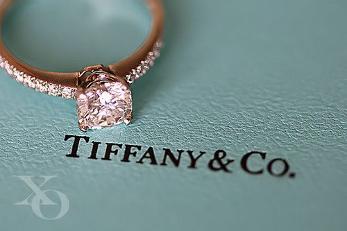 A woman should at least get to own one little trinket from this historical and wonderful place . After all they do say dimaonds are a girls best friend ;) #jewellery Tiffany #Tiffany