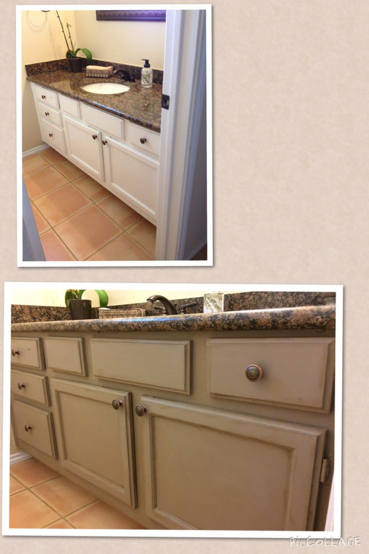 17 best ideas about coco chalk paint on pinterest chalk for Annie sloan chalk paint kitchen cabinets before and after