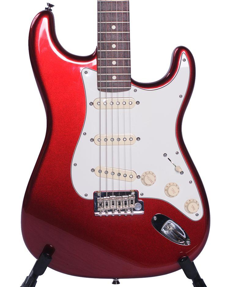 50 best solid8 guitars images on Pinterest | Acoustic guitar ...