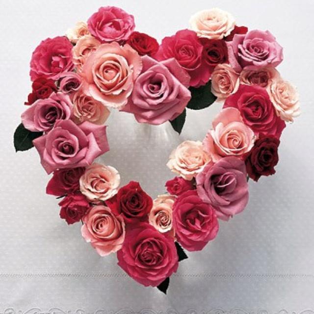 58 best Love, Romance & Valentine\'s Day images on Pinterest ...