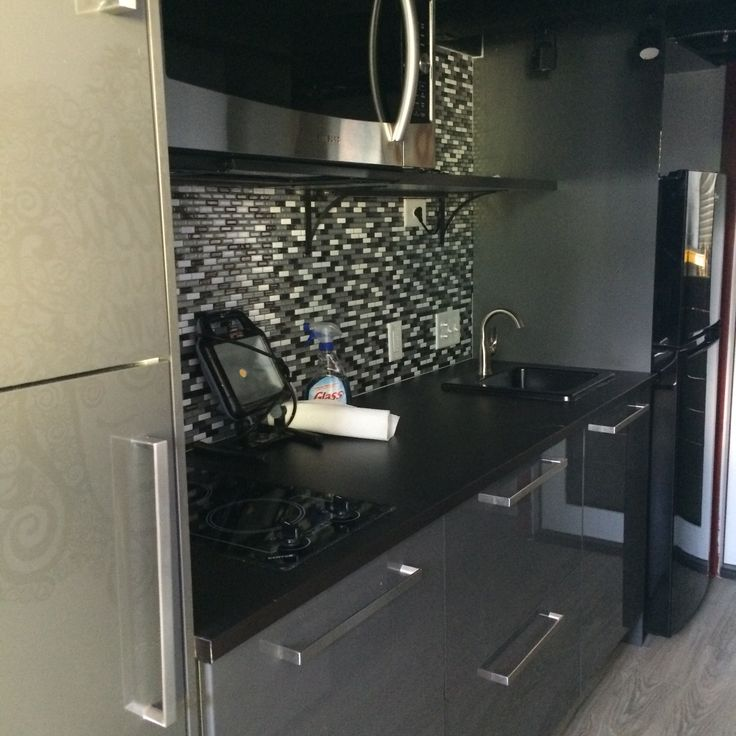 plus de 1000 id es propos de diy customers project decor smart tiles sur pinterest maya. Black Bedroom Furniture Sets. Home Design Ideas
