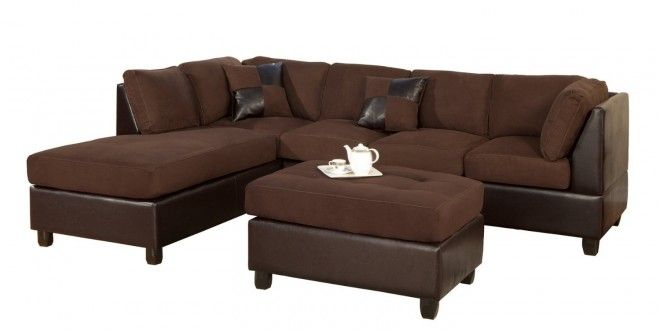 Best 25 couches for sale ideas on pinterest couch sale - Cheap living room furniture online ...