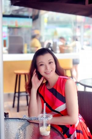 chongqing asian personals Chat with thousands of people in china who are online right now - page 4.