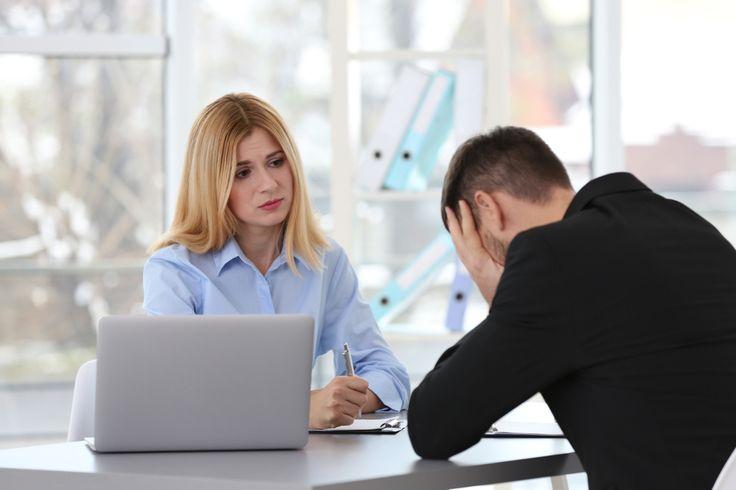 Jobwechsel wegen Überlastung - wie macht man dem Chef klar, dass die Arbeit Überhand nimmt, ohne als faul zu gelten? Und heißt das für Sie, dass Sie kündigen?    http://karrierebibel.de/jobwechsel-wegen-ueberlastung/