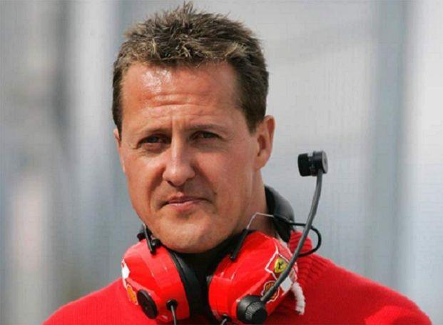 Una muerte que llena de misterio el caso Schumacher.