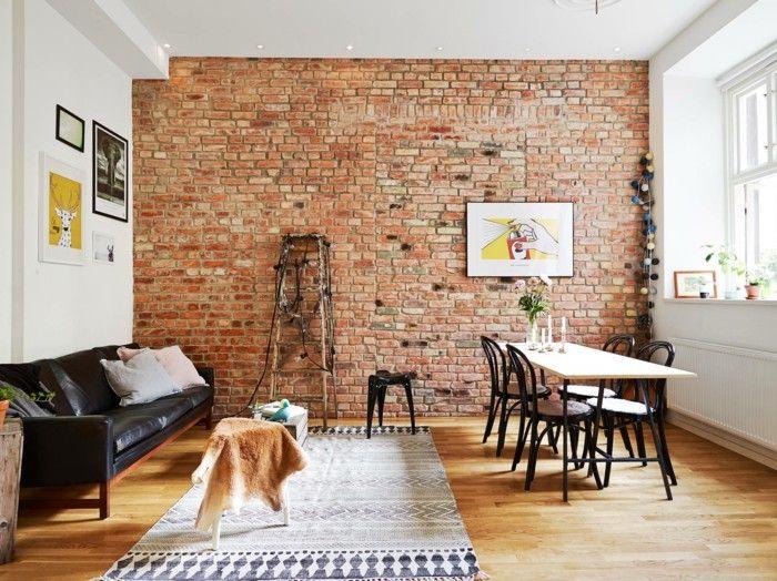 thonet esstisch meisten pic und ddabcfceccadfcb apartment design apartment ideas