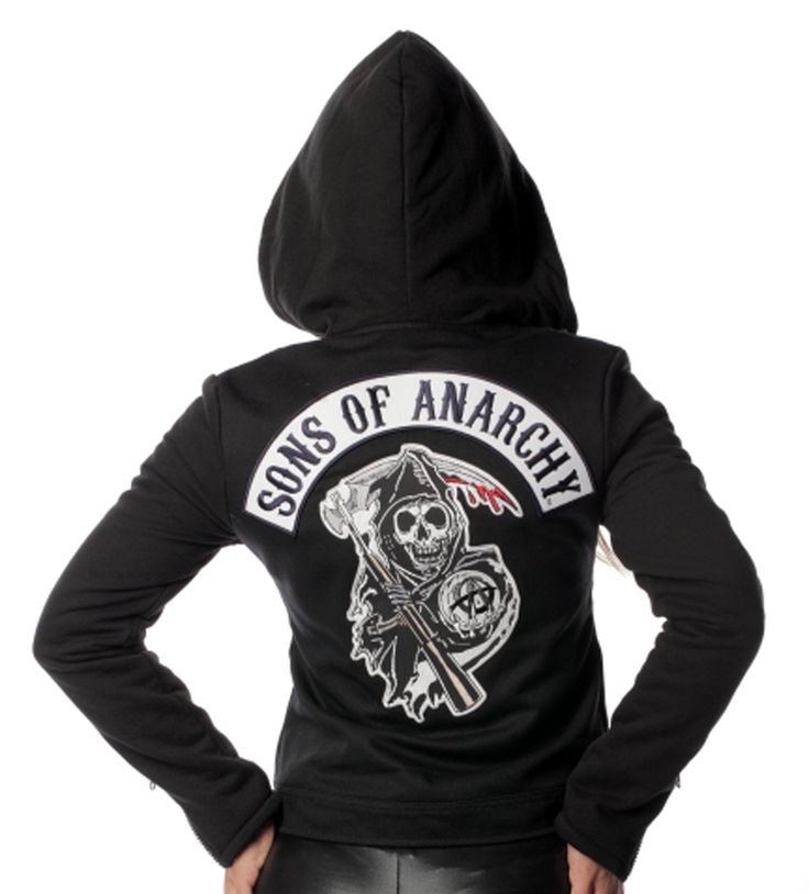 53 best sons of anarchy clothing images on pinterest. Black Bedroom Furniture Sets. Home Design Ideas
