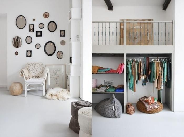 Is Sukha the most beautiful interior store in Amsterdam? We think so; you might agree after a visit.