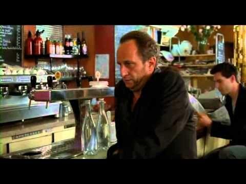 MON PIRE CAUCHEMAR, comedie, film complet VO - YouTube