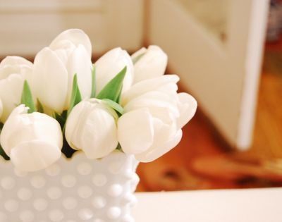 25-spring-flower-ideas