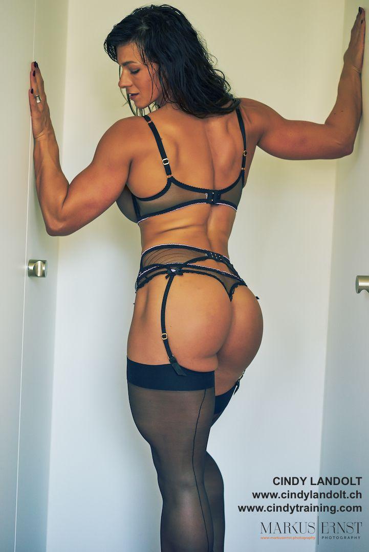 photos leslie easterbrook naked