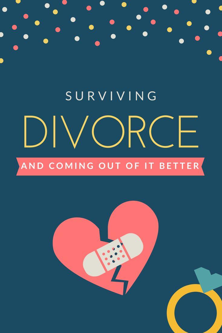 Divorce isnt planned samantha marie blog divorce
