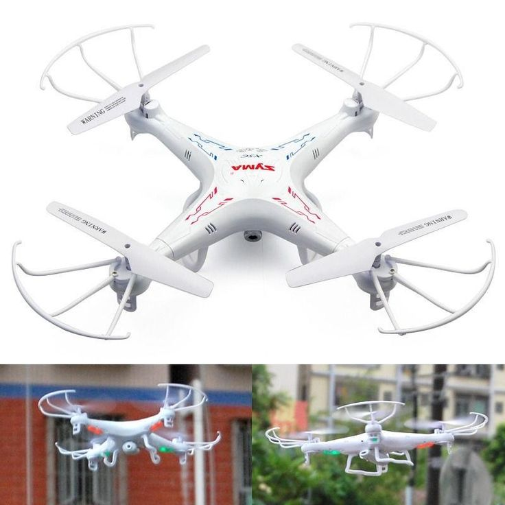 Syma X5c 1 2.4ghz 6 Axis Gyro Rc Quadcopter Drone Uav Rtf Ufo With 2mp Hd Camera Drone Camera Ar Drone From Pakkitchan963 #multirotors #electronics #technology #gadgets #techie #quadcopters #Drone #drones #fpv  #autofollowdrones #dronography #dronegear #racingdrones #beginnerdrones #trending #like #follo