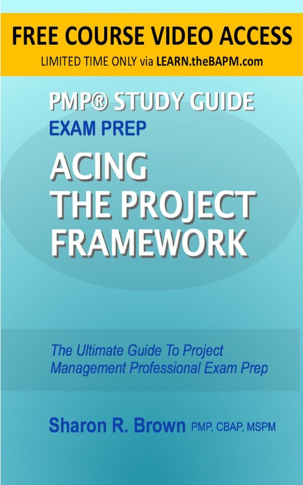 Best Pmp Study Guide Best Setting Instruction Guide