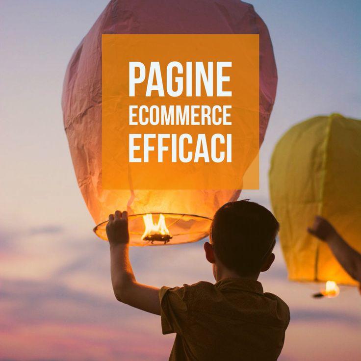 Oggi vorrei consigliarti un #libro e prendere spunto per creare pagine prodotto per il nostro sito #ecommerce davvero efficaci (video) https://youtu.be/1rD9SNKgLnU