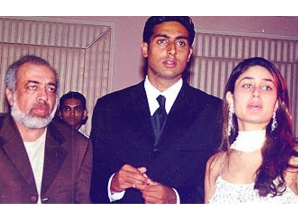 "Kareena Kapoor Khan and Abhishek Bachchan made their debut in JP Dutta's film Refugee on June 30 2000. Recently the film completed 17 years and on this occasion JP Dutta shared a few good old memories of the shooting of the film Refugee.  While speaking about it he said ""Abhishek wore an earring in the movie which till date he maintains has bent his ear. I remember spotting Abhishek at his sisters wedding. His face and the way he carried himself caught my attention. Sometime later when I…"