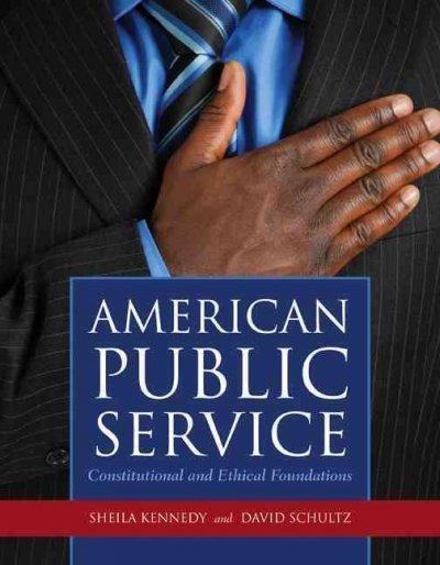 1000  ideas about public service on pinterest