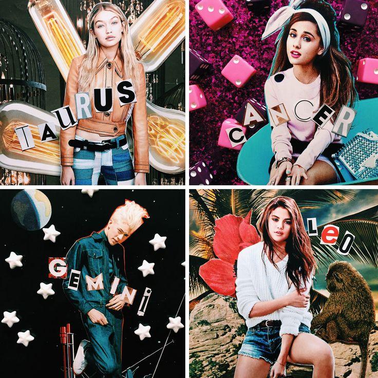 Horoscopes February 2016 - Monthly Horoscopes for Women | Teen Vogue