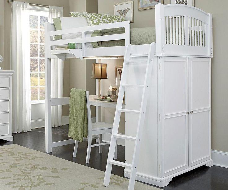 The 25 best Triple bunk bed ikea ideas on Pinterest Triple bunk