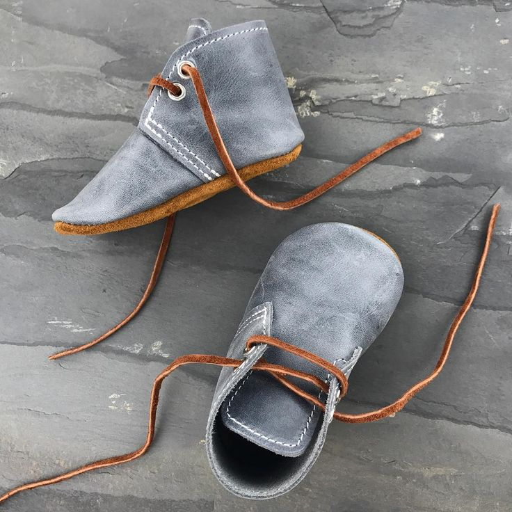 Beautiful soft soled shoes for kids