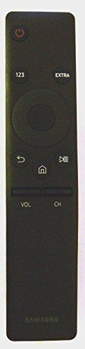 Samsung BN5901260A 4K UHD LED TV Remote Control >>> Details can be found by clicking on the image.