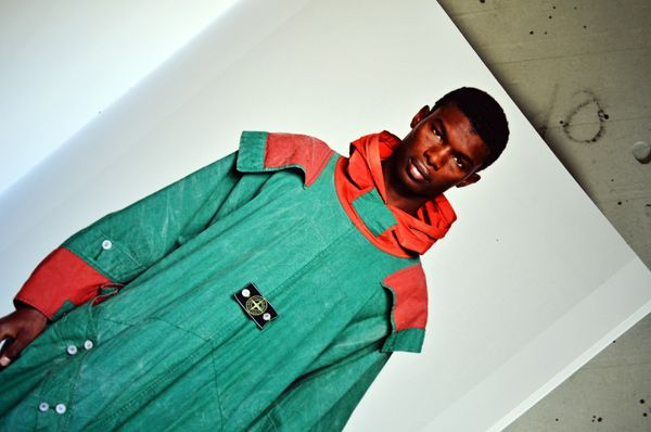 stone-island-jacket-red-and-green