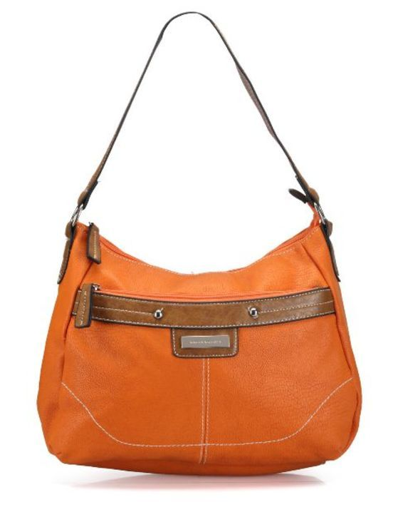 Shopo.in : Buy Bags Craze Stylish & Sleek Hand-held Bag Bc-onlb-344 online at best price in New Delhi, India