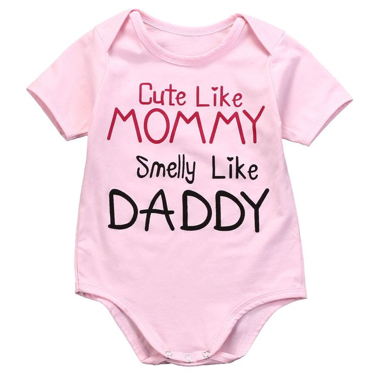 Best 25+ Funny baby onesie ideas on Pinterest | Funny baby ...