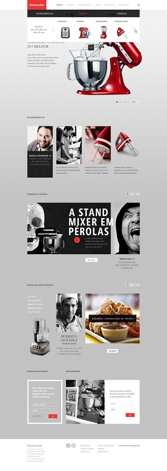 Nice #Web #Design